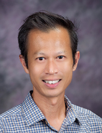 MAPS team member, Dr. Sonny Lee, is awarded a USDA grant to study drought impacts on Bluestem grass