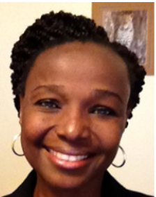 KU MAPS researcher, Dr. Folashade Agusto, develops math models to address COVID-19