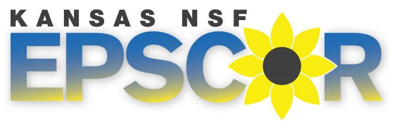 NSF-EPSCoR